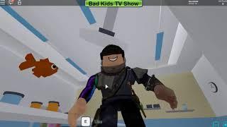 Лечим маленьких животных Симулятор ветеринара Врач в больнице Vet Simulator Roblox
