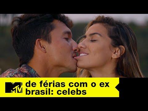 De ferias com o ex brasil 4 temporada ep 3