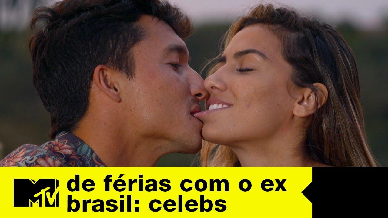 De ferias com o ex brasil 3 online