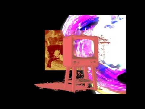 Sonder - Into [full album]