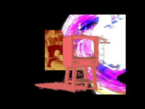 Sonder - Into [full album] [visual by simon eng]