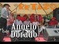 Angelo en el Dorado