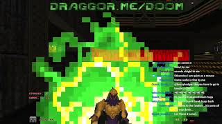 Dooming With Draggor 1/3/21 wi…