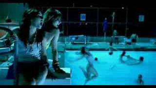 The Veronicas - 4ever  [ teledysk ]