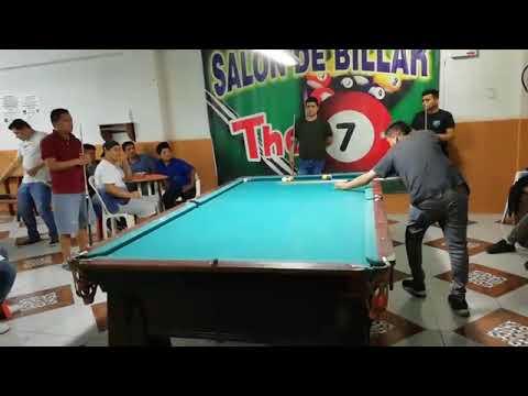 chupon huanchaco vs dibu pompas
