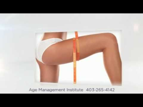 Calgary Weight Management Centre | 403-265-4142 | Weight Management Centre in Calgary