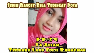 Download Lagu D'p@s'4 - Ya Allah (Feat. Zacky) - lagu the faspor band terbaru 2020 #Music #Terbaru #Viral #TikTok mp3