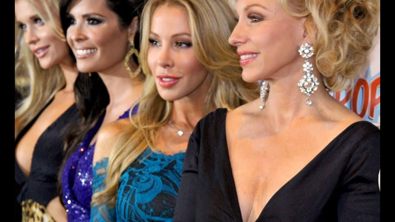 'Real Housewives of Miami' Stars: Where Are They Now?