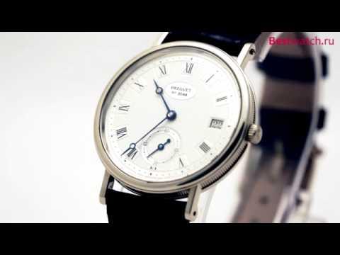 часы мужские оригинал Winner - YouTube