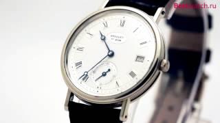 Где купить часы мужские швейцарские оригинал / наручные часы купить оригинал(, 2015-02-24T15:35:49.000Z)