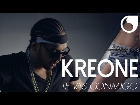 Kreone - Te