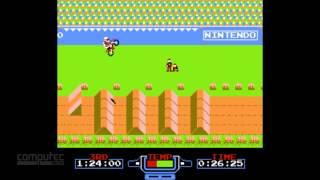 Retro-Special: 30 Jahre Nintendo Entertainment System
