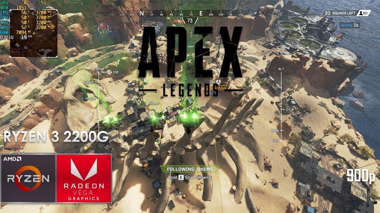 Download Apex Legends Vega 8 3gp  mp4  mp3  flv  webm  pc  mkv