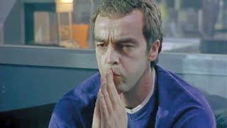 Mccallum (John Hannah) season 1 episode 4 [Dead But Still Breathing]
