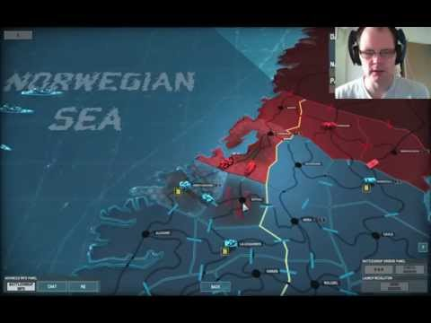 Defence of Svedala 01 the battle of sundvall Wargame Airland Battle