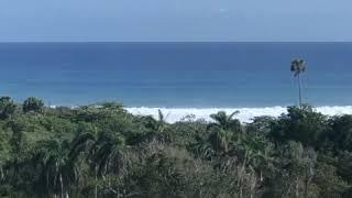 SURF | KITESURF | CABARETE - DOMINICAN REPUBLIC