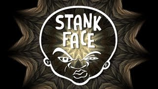 The Stank Face Cypher 2013 (prod. by Irineo) Thumbnail