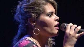 Shirley Ferreira - Faz um Milagre [Live]
