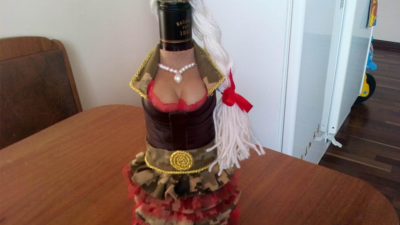 Be Winemaker - Стань виноделом, купить виноградники в Крыму