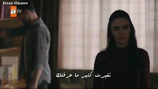 عامر زيان - حالات واتس اب