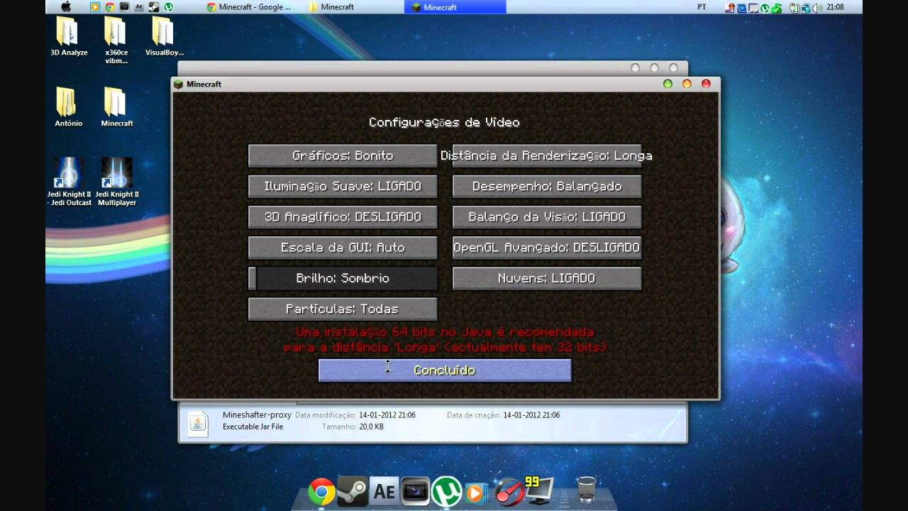 How To Download Minecraft Full Version For FREE Adding Skins - Skins minecraft kostenlos downloaden