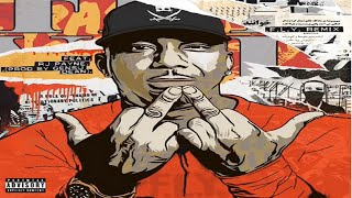 Ras Kass Ft. RJ Payne - F.L.Y. Remix (Prod. By Gensu Dean) (New)