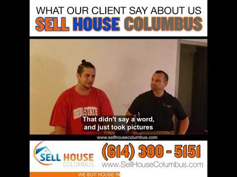 We Buy Columbus Ohio Houses | 614-300-5151 | Sell House Fast Columbus Ohio