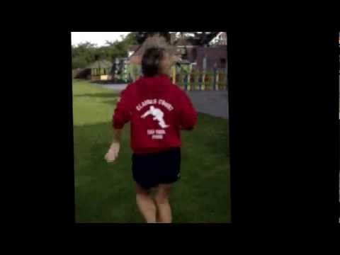 HEALTH RELATED FITNESS AND SKILL RELATED FITNESS - YouTube