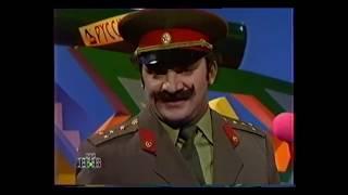 Смотреть Русские Гвозди_АРКАДИЙ АРКАНОВ - Гондурас [1997] HD 720 онлайн