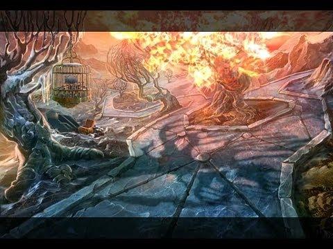 Azada: Elementa Walkthrough - Part 6