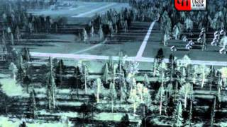 ПОСЛЕДНИЙ РЕЙС ТУ-134.МОСКВА-ПЕТРОЗАВОДСК.(АВИАКАТАСТРОФА В КАРЕЛИИ.САМОЛЕТ Ту-134 АВИАКАМПАНИИ