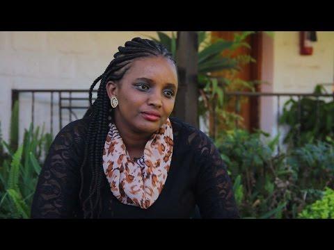 GROOTS KENYA TACKLES LAND GRABBING.SOLUTIONS TV SHOW PART 2