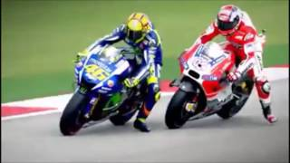 valentino rossi height
