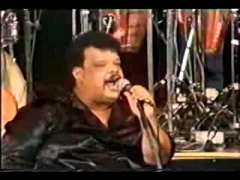 Do leme ao pontal- Tim Maia- Mixto Quente- Tv Globo 1986