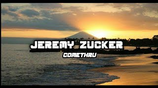 Download jeremy zucker - comethru - video mp4