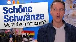 Schöne Penisse, die Top 7 | jungsfragen.de