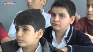 العراق.. بين الحرب والتهجير
