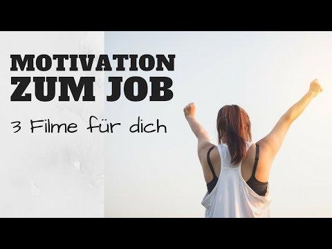 Die 5 dümmsten Wege, einen Job zu verlieren (Hüt dich davor!)из YouTube · Длительность: 3 мин30 с