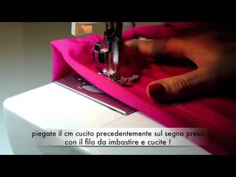 Tutorial su come montare le cucine IKEA - Video from YouTube · Duration:  11 minutes 57 seconds