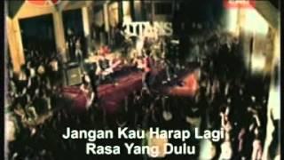 BILA#TITANS#INDONESIA#POP#LEFT