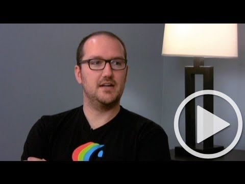 How to Improve Code and Build a Programming Career - Joe Stump