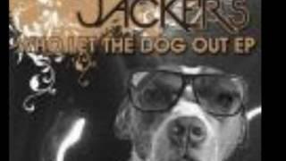 Video Greenbay Jackers - Always & Forever (Original Mix) download MP3, 3GP, MP4, WEBM, AVI, FLV Juli 2018