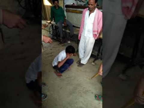 India tailor tajpur