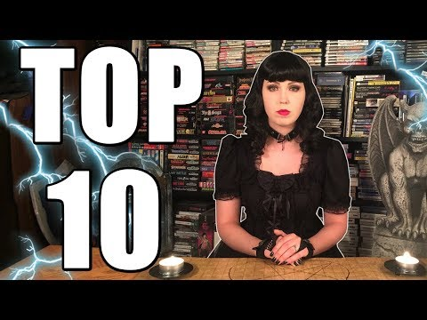 TOP 10 HAPPY CONSOLE GAMER MOMENTS 2019 - Happy Console Gamer
