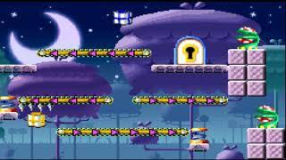 Mario Vs Donkey Kong: Episode 17 - Why Piranha Plants??