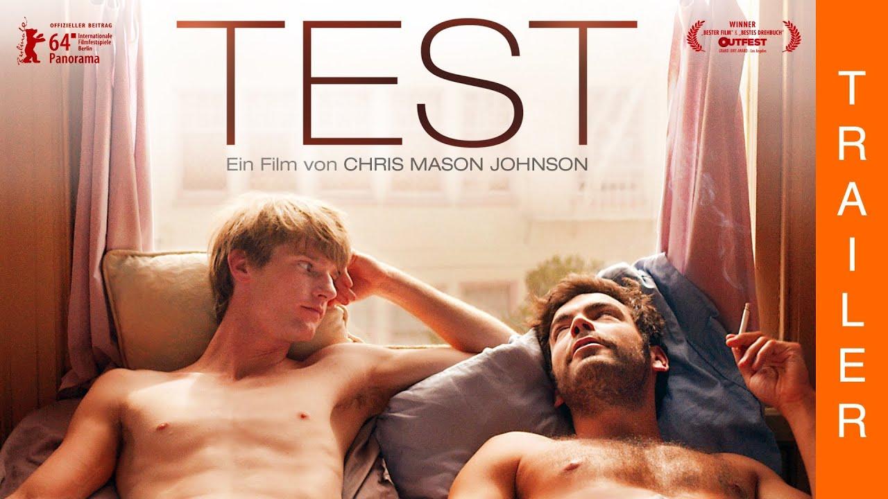 sex filme german schwule cowboys