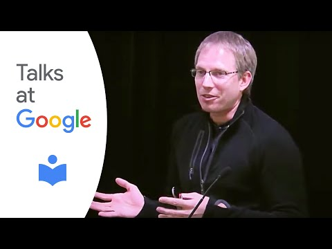 Michael Clark, Exposed: The Life of a Pro Photographer, Talks at Google
