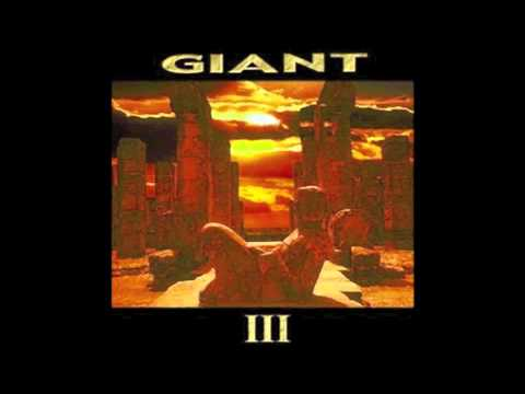 Giant - You Will Be Mine
