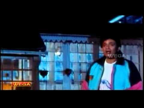 TERE BINA Duniya Hai Kya..Kumar Sanu