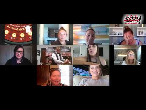 hire-virtual-casino-night-dealers-on-zoom-or-video-conferencing